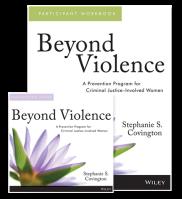 beyondviolence
